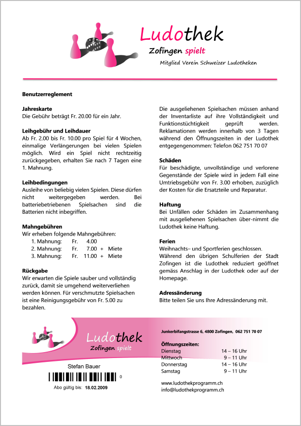 https://www.ludothekprogramm.ch/images/content/Kundenausweis-A4-card-in-fold.png