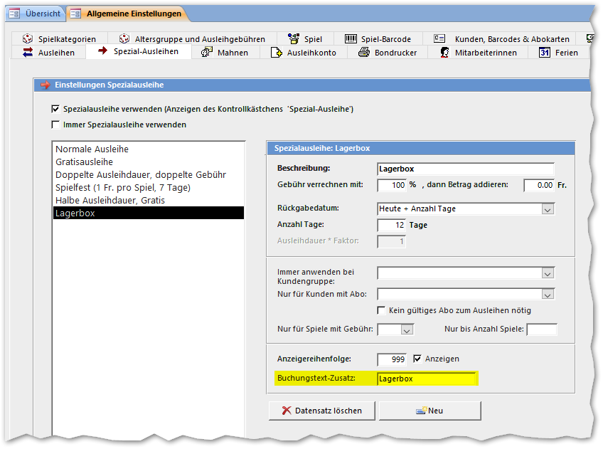 https://www.ludothekprogramm.ch/images/forum/2019_11_20_09_20_01_Microsoft_Access_Lupo_Datenbank_Access_2007_2010_.png